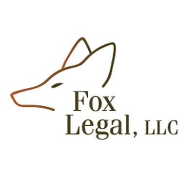 Fox Legal LLC